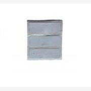 供应无锡国高无锡国高供应超高频挡风玻璃标签