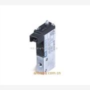 MAC电磁阀36A-SCC-JDAA