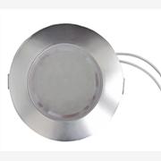 供应苏州圣元电器SYD-01、SYD-02LED节能灯