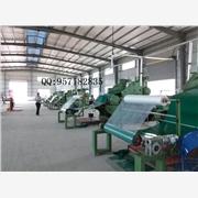 供应日视最宽防静电胶垫为:8米、10O米
