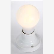 供应5W LED球泡