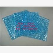 供应三水汽泡袋 高明复膜气泡袋