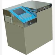 供应ZDHW-5G ZDHW-6G石家庄高精度不锈钢全自动量热仪