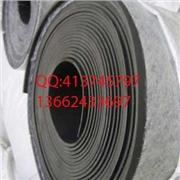 供应志联G-2墙体隔音材料  家用隔音材料