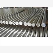 供应圆钢SUS304L不锈钢板