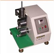 粘扣带 产品汇 供应XK-3058粘扣带疲劳试验机由向科专业生产