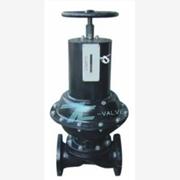 供应TC首龙EG6B41J英标常闭气动隔膜阀