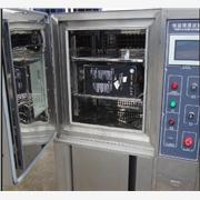 发动机恒温恒湿箱|山东老化试验箱|日光式耐气候试验机大全