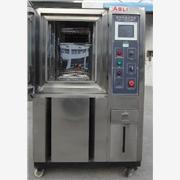 优质恒温恒湿试验箱图片|LED高低温试验箱参数|山东耐光试验机国标
