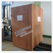 五金制品高低温湿热交变试验机