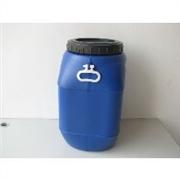 供应安德士3201防水乳液,JS防水乳液,建筑乳液