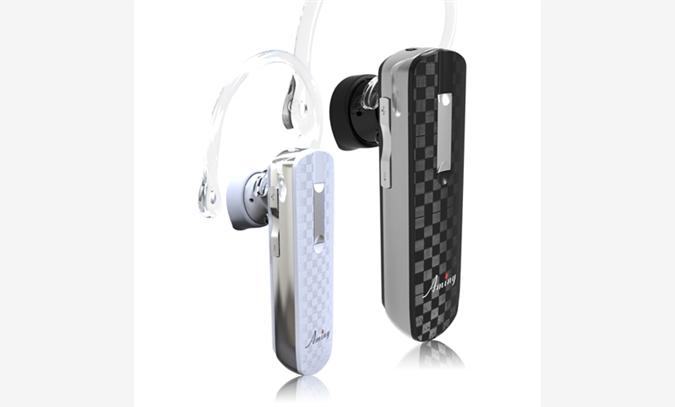 供应艾米尼蓝牙耳机工厂艾米尼蓝牙耳机批发厂家