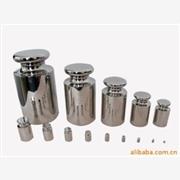 供应仪展衡器E1、E2、F1、F2、M1 、标准砝码、标准不锈钢砝码