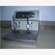 供应必利优BY-339LM耐磨试验机