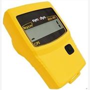 供应 坤鑫电子RDS-80表面污染检测仪