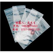 供应三水PE家具胶袋 南海PE平口袋