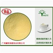 供应赢特牌食品级膨化玉米粉