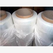 卡板托盘 产品汇 供应西安托盘缠绕膜 卡板围膜 包装拉伸膜 陕西金隆包装
