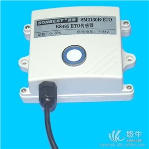 供应SONBESTSM2130B-ETO RS485环氧乙烷气体传感器