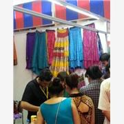 2015中国纺织服装(越南河内)展