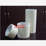 供应定位纸 转移纸胶带 保护纸胶带