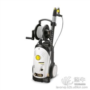 供应德国凯驰HD7250DeTr1德国凯驰东莞冷水高压清洗机HD7
