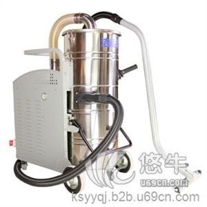 供应洁能瑞AM5510木雕厂用工业吸尘器