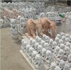 大象雕刻大象雕刻价格