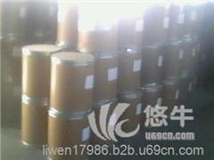供应结晶磺胺原料药产厂
