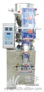 供应名盛包装机械jx002摩擦