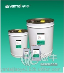 供应研泰研泰供应各类工艺品的粘接专用胶