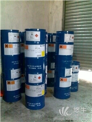供应毕克BYK-012BYK-012消泡剂