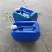 德州哪里买优质塑料化工包装桶?