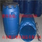 想买高品质200升包箍塑料桶就到颐元塑料制品公司