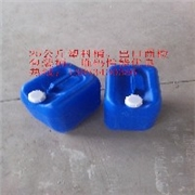 �x����|的塑料化工包�b桶