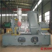 淄博专业生产小型背压式工业汽轮机的厂家