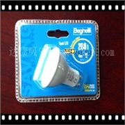 铝塑复合包装材料 产品汇 特色的电子吸塑托盘产自达康吸塑包装材料公司