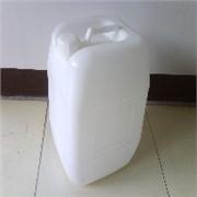 塑料桶的市场优势/塑料桶价格