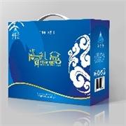山东潍坊青州纸箱纸盒