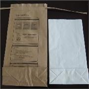 宏源生产 铝塑包装袋 食品包装袋  纸塑包装袋_批发\价格