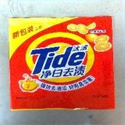 洗衣粉袋专业生产商 洗衣粉包装袋 洗衣粉包装袋批发价格