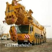 广州海珠区专业吊沙发 吊玻璃吊高档家具公司电话 兄弟公司收费
