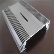 LED散热器铝型材