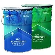 在哪能买到优质聚氨酯防水涂料呢