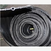 供应利丰梅州市橡胶止水带 韶关中埋止水带