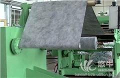 供应聚乙烯丙纶高分子复合防水卷材