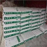 白银木质纤维厂/木质纤维供应 翔宇
