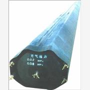 供应京通各种型号空气板芯模,厂家最新报价,施工及保养方法