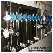 一流的实验室管道安装_最知名的实验室安装推荐