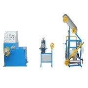 包纸机,电线包纸机,单层包纸机,双层包纸机制造厂家